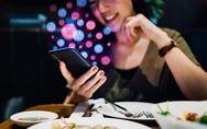 Come funziona Tik Tok: tutto quello che c'è da sapere sul social del momento