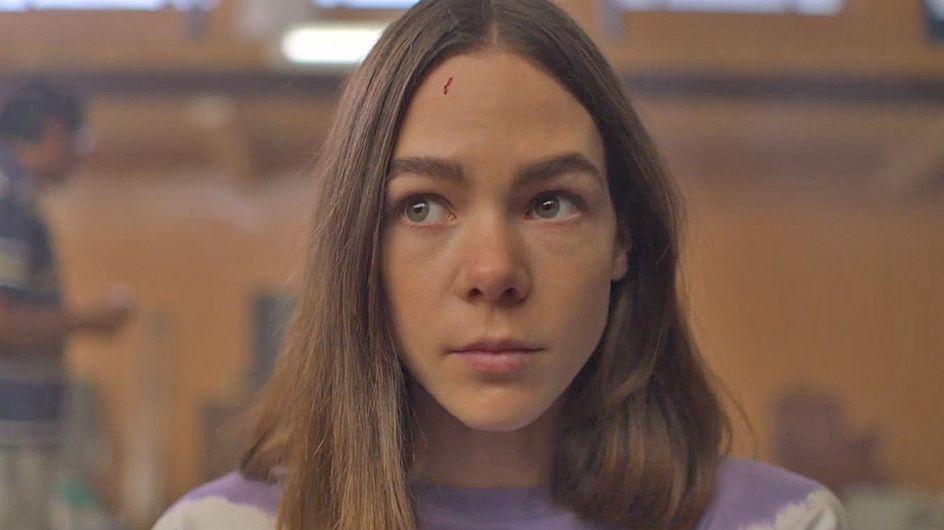 """""""Qui a tué Sara"""" : la bande-annonce de la saison 2 va vous retourner le cerveau"""