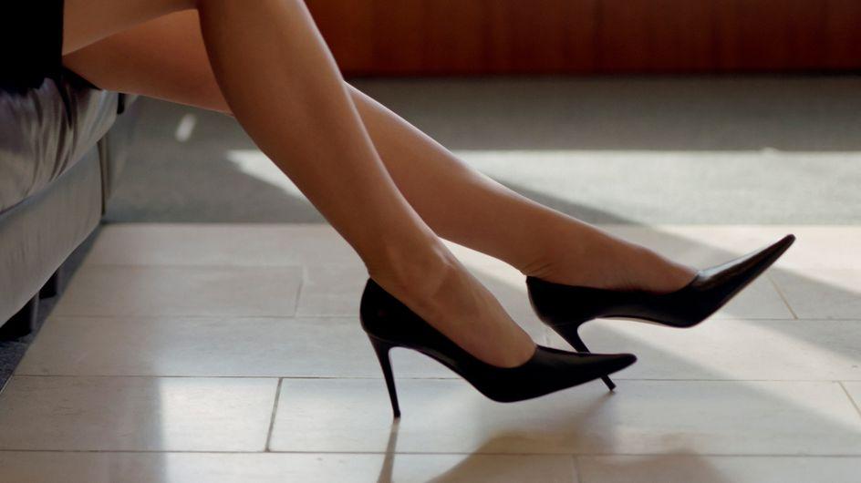 Feticismo dei piedi: perché molti amano questa pratica sessuale?
