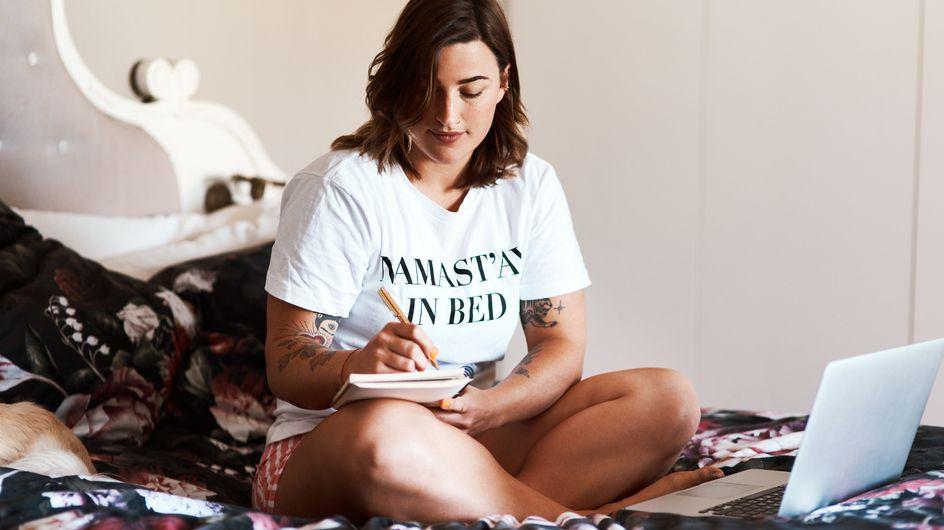 Qu'est-ce que le journaling, cette méthode pour prendre soin de sa santé mentale ?