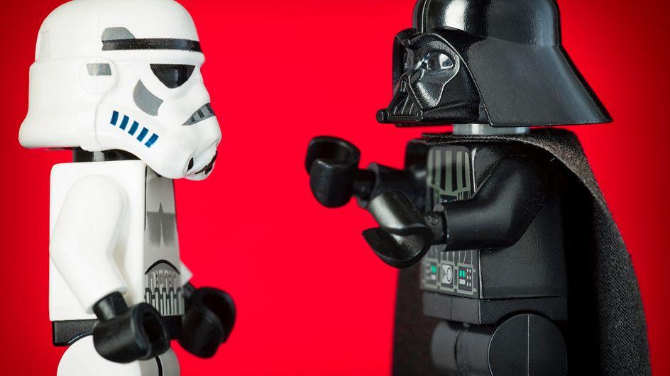 Quiz Star Wars : êtes-vous digne d'intégrer l'ordre jedi ? Testez vos connaissances