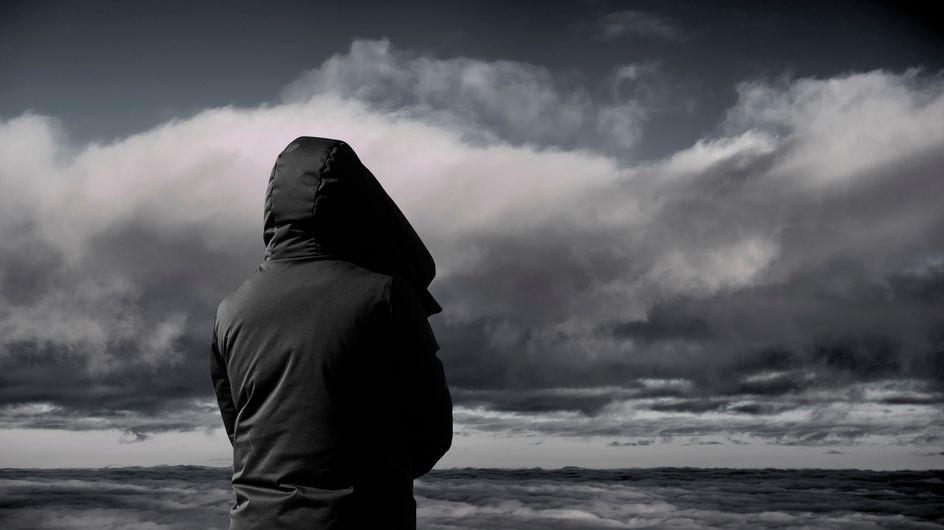 Lettre à mon fils : «Si tu meurs, Arnaud, je ne te survivrai pas»