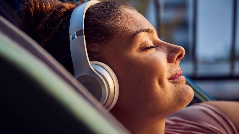 Comment télécharger des livres audio gratuitement ?