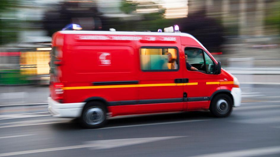 """""""Vous lui avez sauvé la vie"""" : elle lance un appel poignant pour retrouver l'inconnue qui a secouru son mari"""
