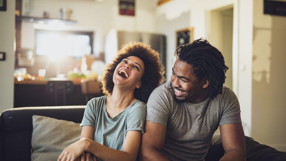 Ce comportement amoureux serait le secret des couples qui durent, d'après une étude