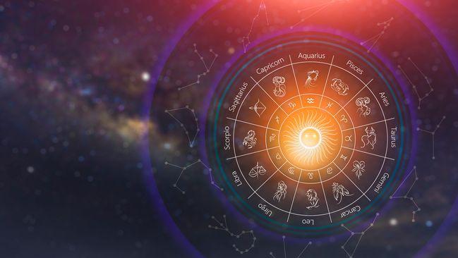 leone ascendente sagittario: uno dei segni zodiacali più amati