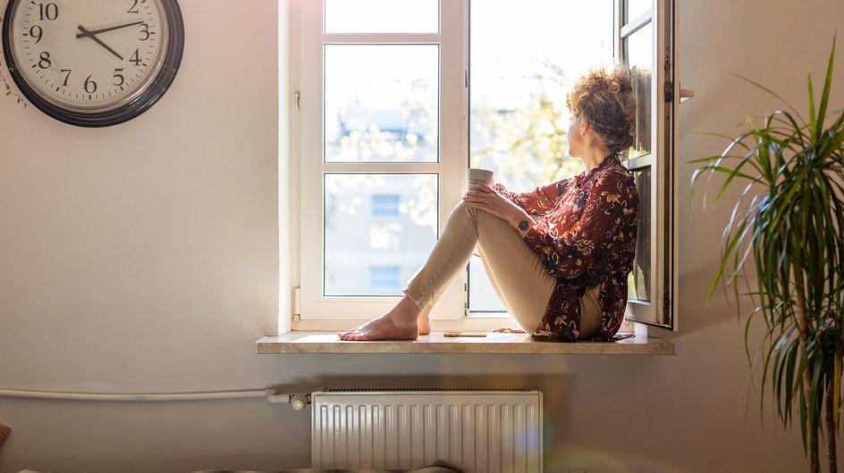 Sexuelle Probleme der Frau: Was dahinter stecken kann und was hilft