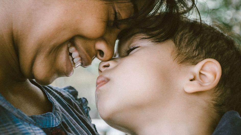 Test: festa della mamma, che regalo dovresti farle?