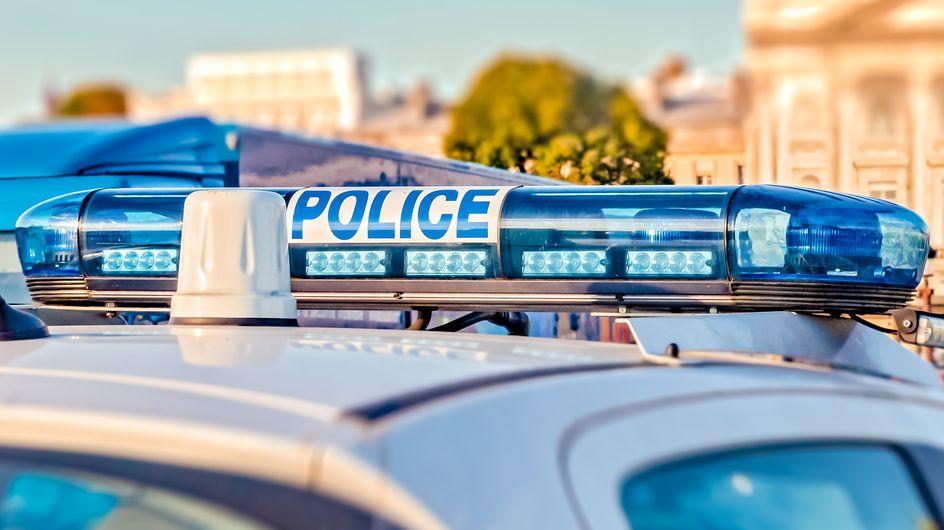 Une femme de 26 ans tuée à Chartres, son mari en garde à vue