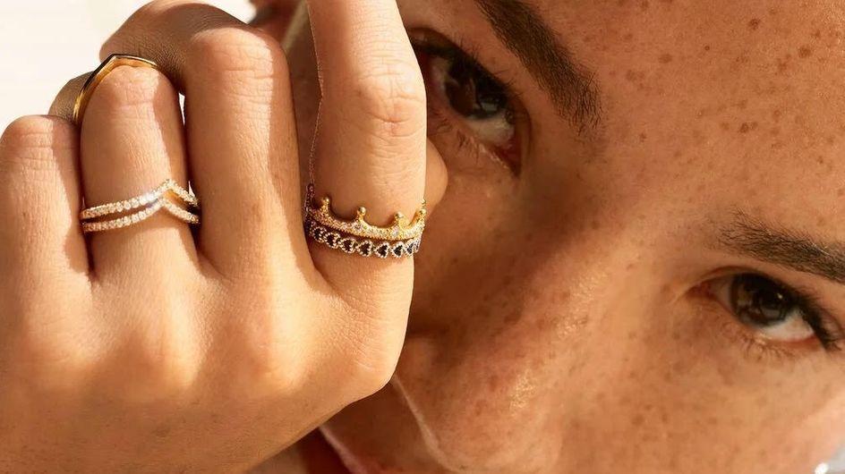 Ces bijoux Pandora canons à s'offrir ou à offrir à ses proches