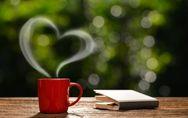Frasi romantiche: le citazioni più belle da dedicare
