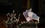 Lucidatura argento: tutti i segreti per far risplendere l'argenteria