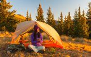 Camping-Gadgets: 6 geniale Produkte für euren Outdoor-Urlaub