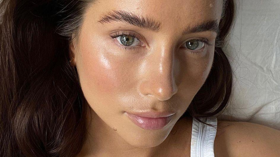 10 bonnes habitudes à adopter pour avoir une jolie peau