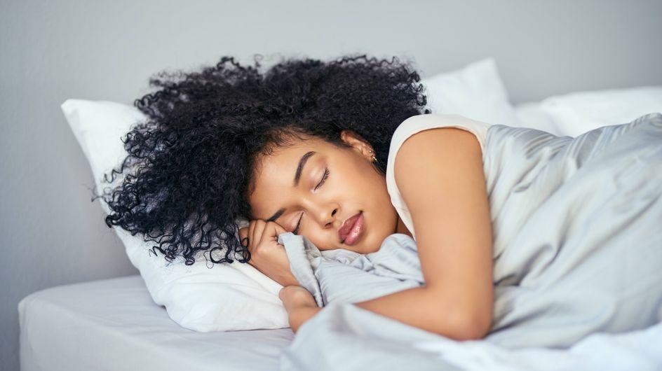 Découvrez notre sélection de brumes d'oreiller aux pouvoirs apaisants et relaxants