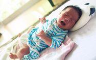 Cuscino per neonato: i consigli per scegliere quello giusto