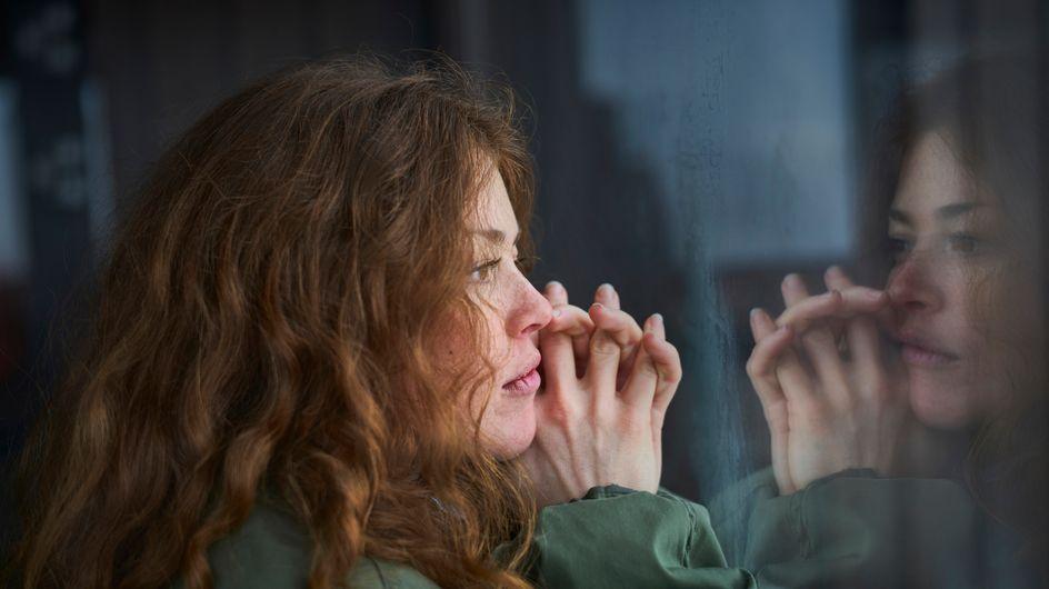 Viol et violences sexuelles : les pires phrases entendues chez un juge