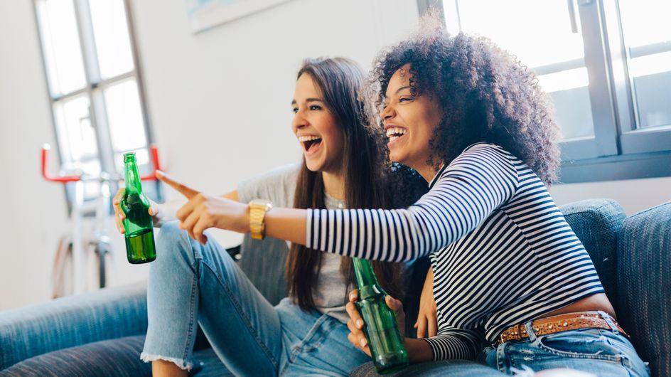 Le domande da fare alla migliore amica per conoscerla a fondo