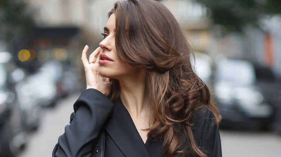 Beauty-Hype bei TikTok: Dieses Haarserum soll für eine lange Mähne sorgen