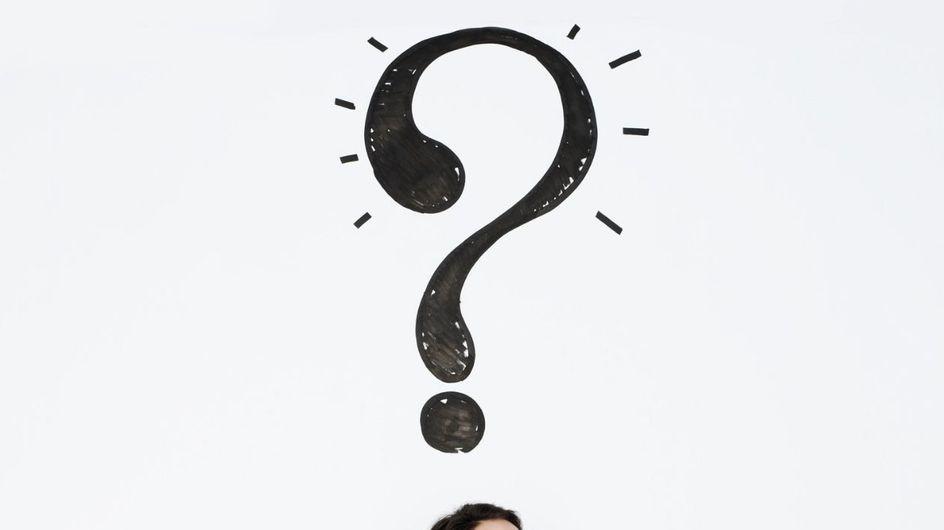 Test sulla personalità: quanto sei indecisa?