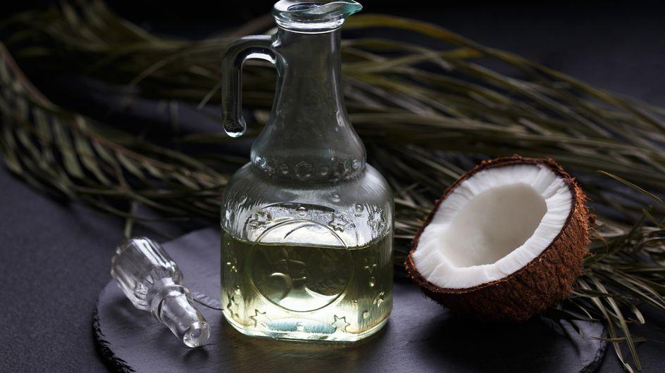 Olio di cocco per dimagrire: come e perché stimola il metabolismo