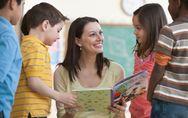 Come insegnare a leggere ai bambini: le tecniche più efficaci e i passaggi da se