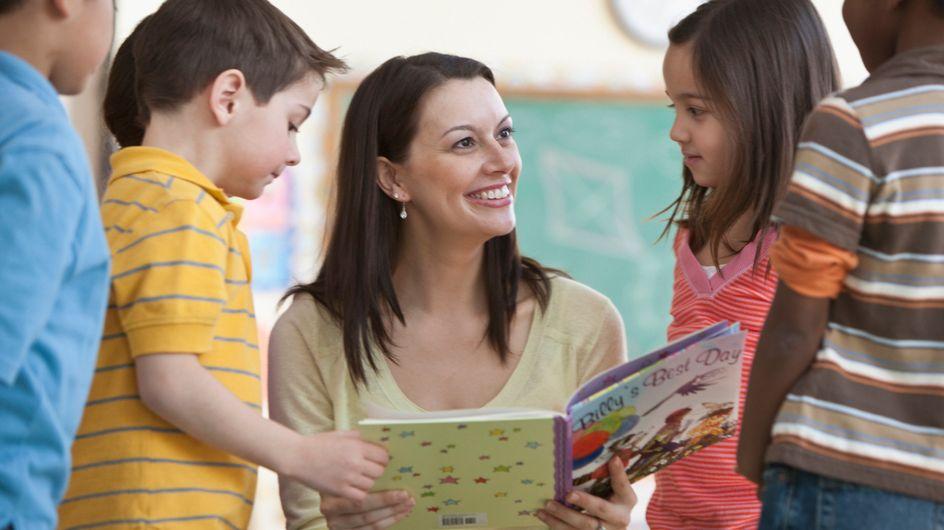Come insegnare a leggere ai bambini: le tecniche più efficaci e i passaggi da seguire