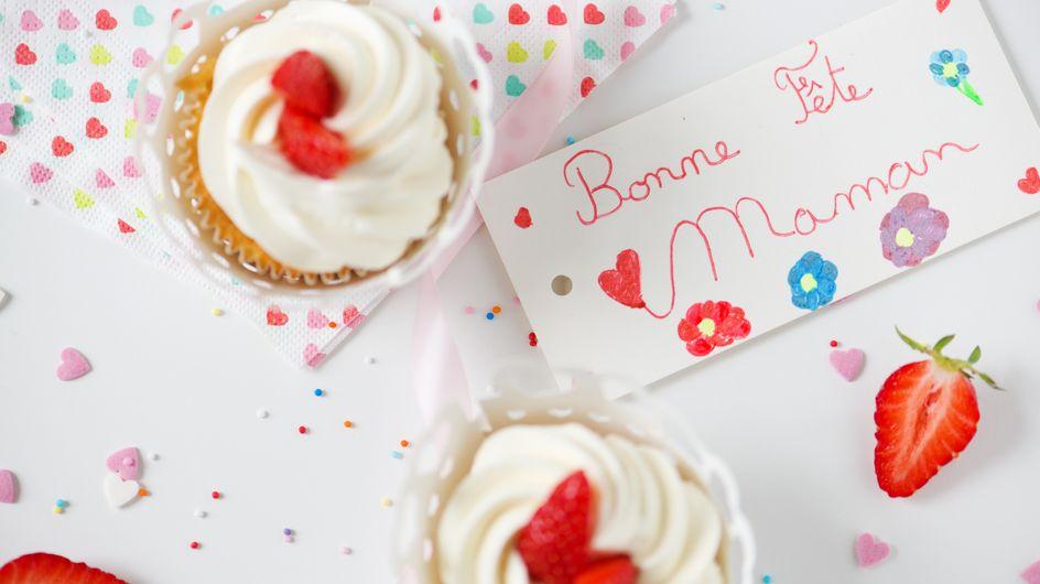 Fête des mères, fête des pères : 2 idées gourmandes et originales à offrir !
