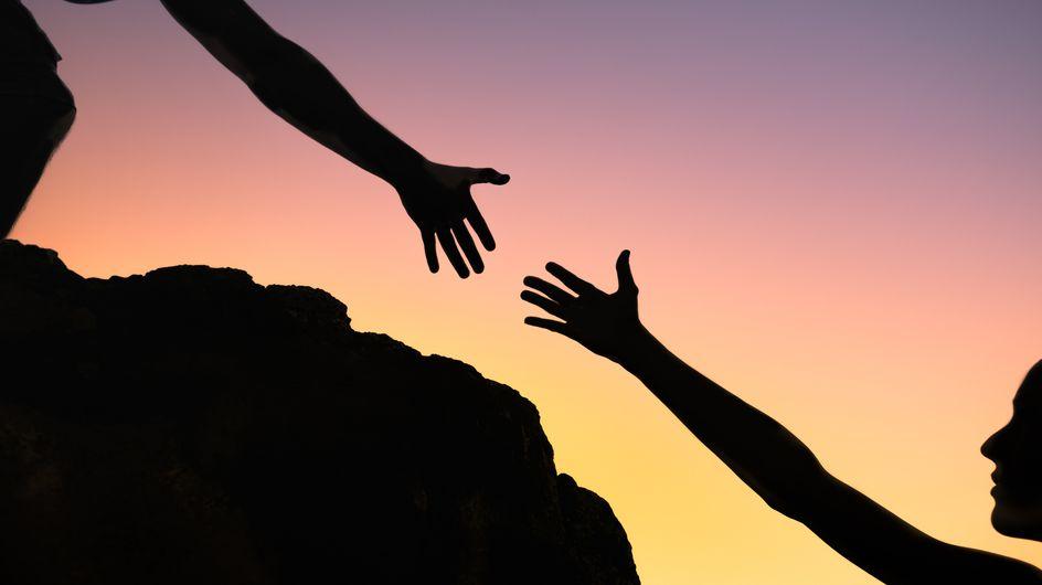 Aiutare gli altri: come essere d'aiuto al prossimo e sentirsi bene
