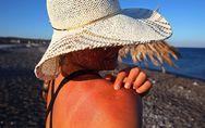 Migliore crema solare: i prodotti top per l'estate 2021