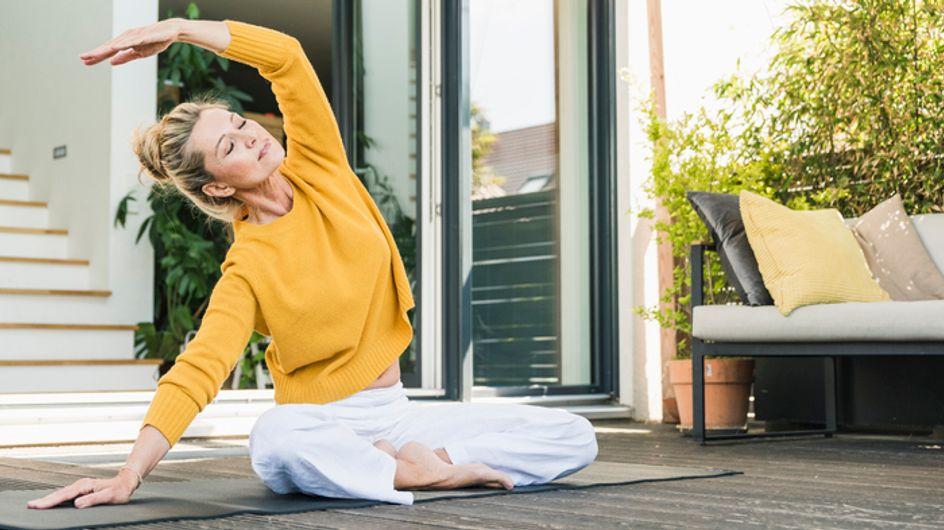 Odaka Yoga: un nuovo stile che non conoscevi!