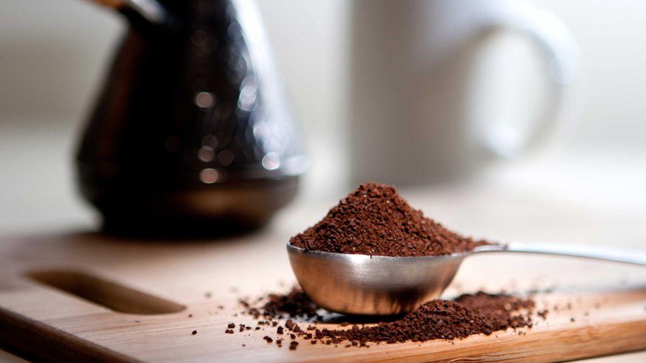 """mellow NOIR aus """"DHDL"""": Was kann die Hautpflege aus Kaffeeöl"""