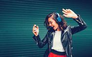 Canzoni sulla felicità: la playlist a tema buonumore