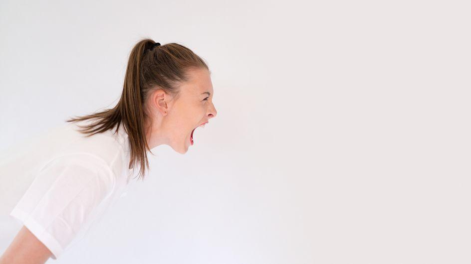 Frasi cattive: le più taglienti da dire a chi ci fa arrabbiare