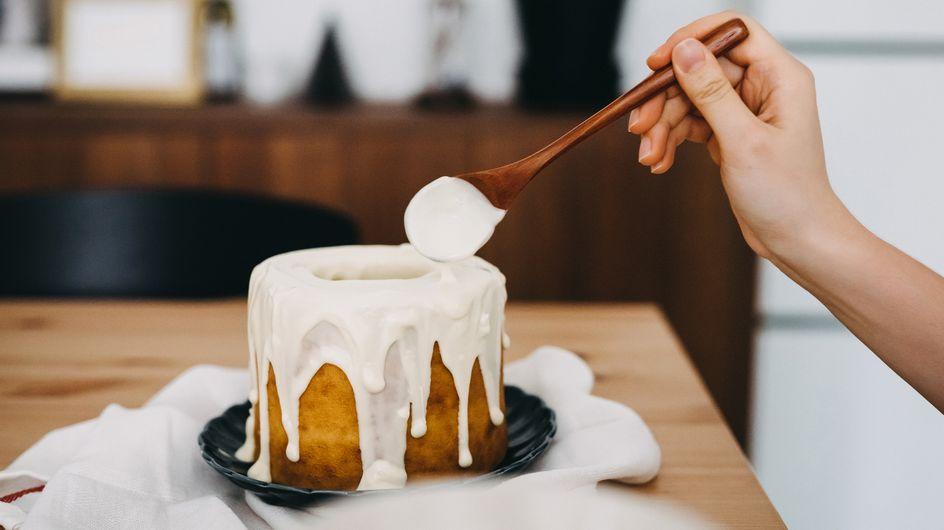 Zuckerguss selbst machen: Das ist das beste Grundrezept
