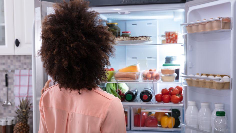 7 aliments qu'on ne devrait jamais mettre au frigo