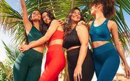 Sportswear-Hype: Unsere Erfahrungen mit Oceans Apart