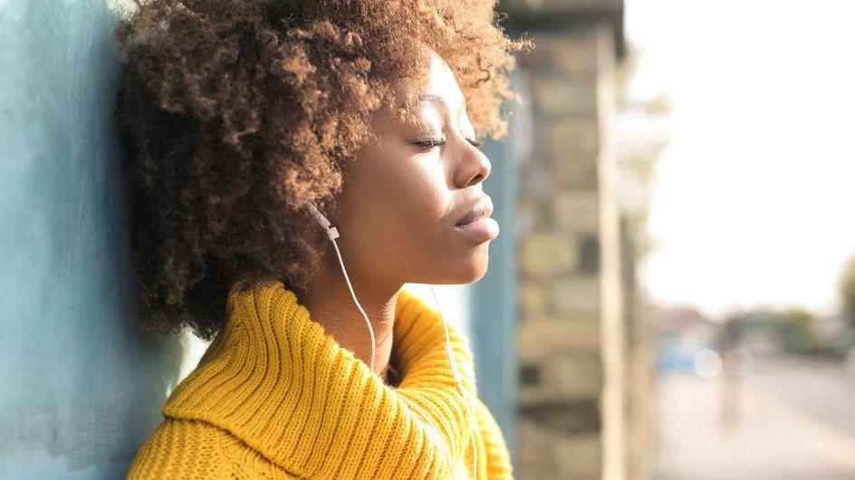 La pratique de la pleine conscience pour baisser son niveau de stress, on dit oui !