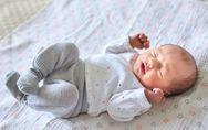 Beistellbetten für Babys: Weshalb ein Zustellbett total praktisch ist!