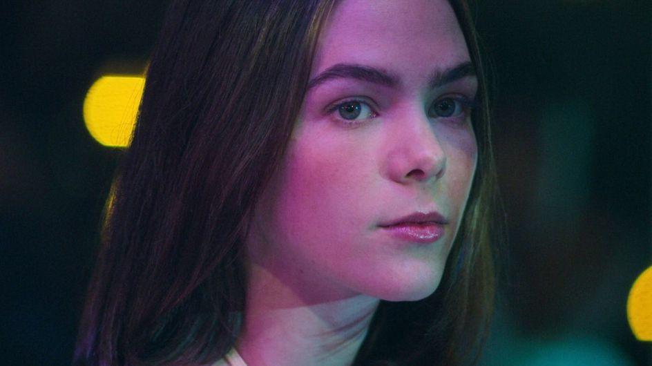 """Sexe, mystère et triangle amoureux : """"Qui a tué Sara"""" revient, voici à quoi s'attendre"""
