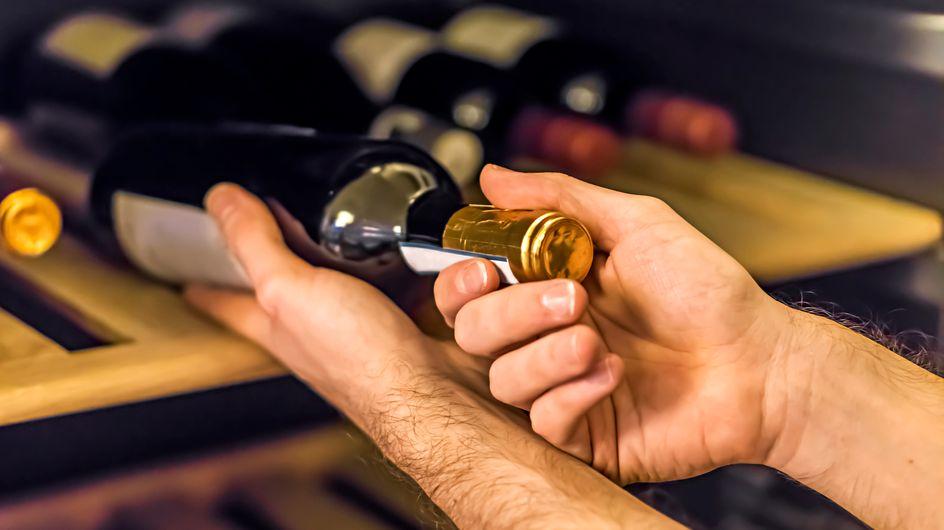 Cave à vin : voici les meilleures caves à vins et nos conseils pour la choisir