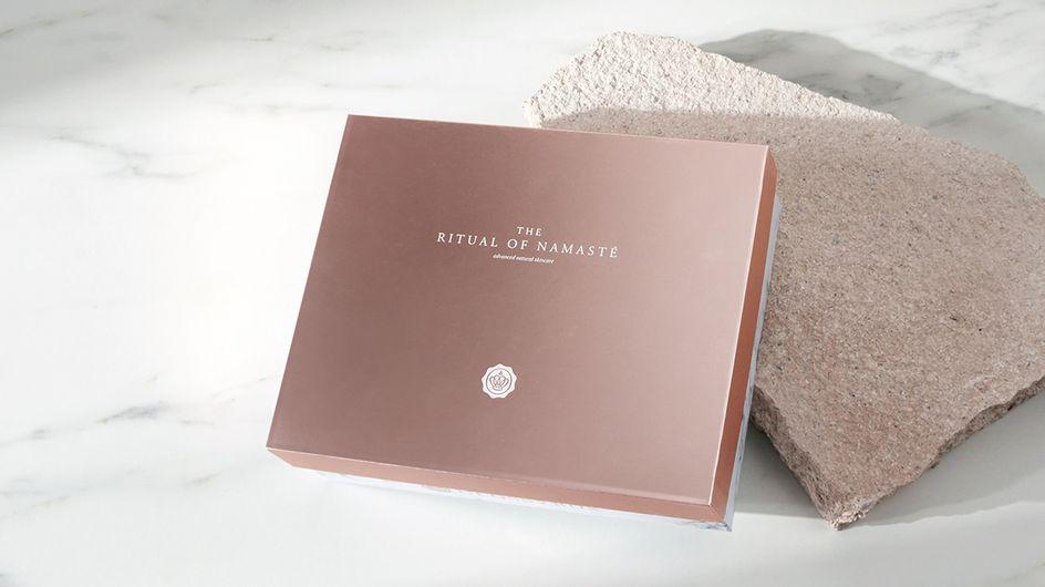 Glossybox x Rituals: Marken-Beauty zum Schnäppchenpreis!