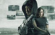 Netflix : faut-il voir Je suis toutes les filles, film brutal sur le trafic d'