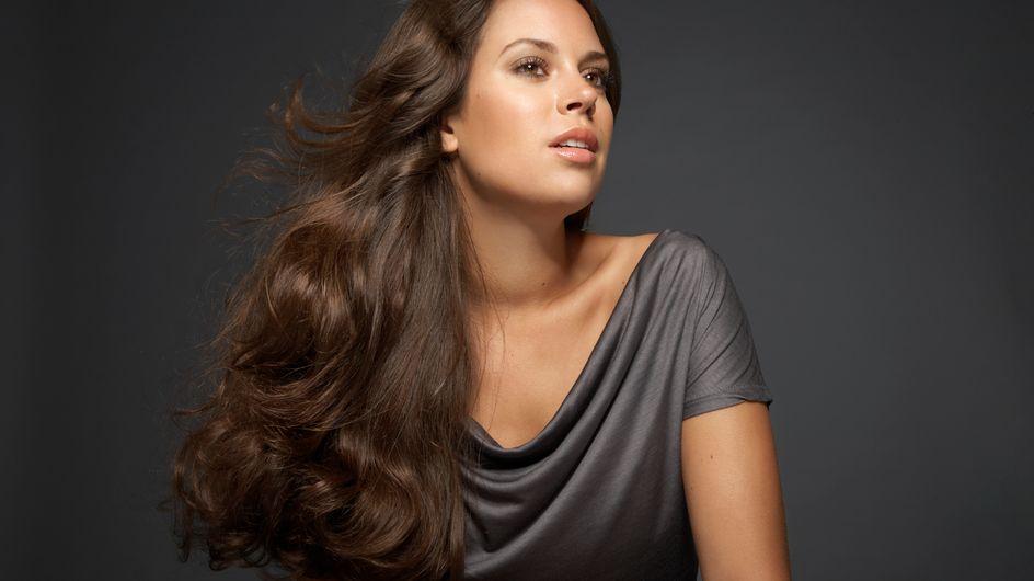 Botox capelli: la soluzione ideale per sfoggiare una chioma voluminosa