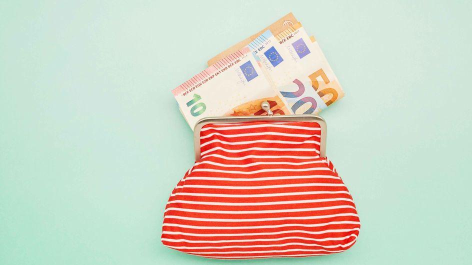 Frauen & Finanzen: Mach mit bei unserer Umfrage und gewinne!
