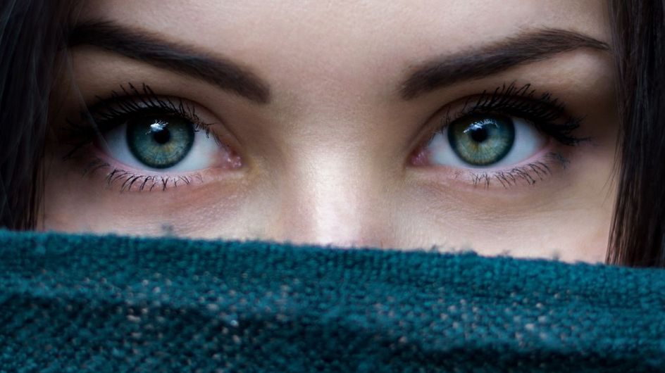Test sulla personalità: cosa rivela di te il colore dei tuoi occhi?