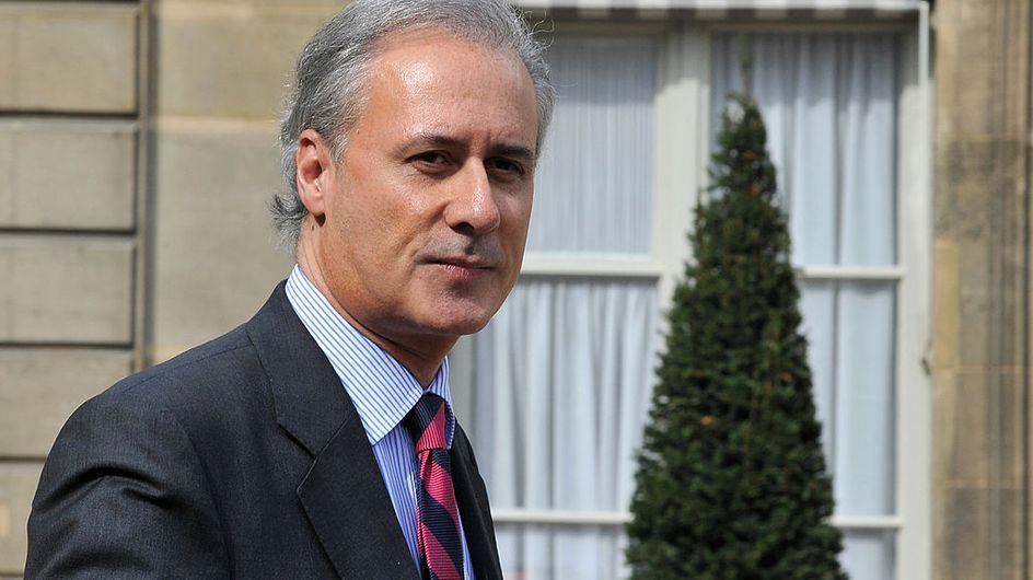 Georges Tron : en prison, il démissionne (enfin) de son mandat de maire de Draveil