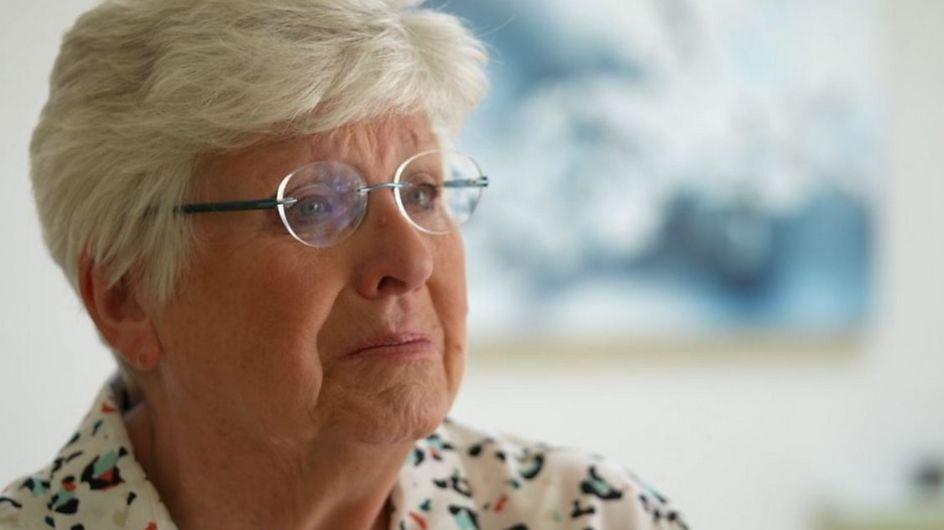 Forcées à faire adopter leurs enfants dans les années 50, ces femmes demandent des excuses au gouvernement