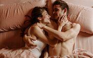 Ormone dell'amore: cos'è e come funziona l'ossitocina