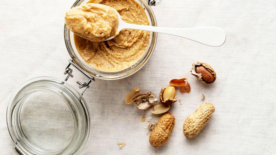 Beurre de cacahuètes : les meilleurs beurres de cacahuètes, testés par l'équipe